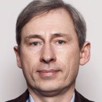 Jarosław Szuryński