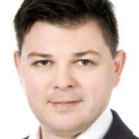 Paweł Zieliński