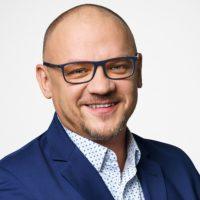 Radosław Gibki