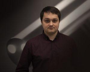 Rafał Hetnał