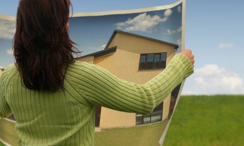 Jak przygotować otwory do montażu okien?