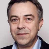 Wojciech Żabicki