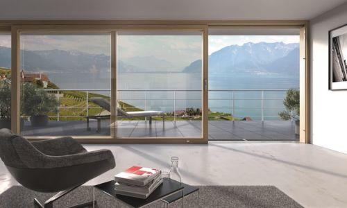 Odprostego otworu poszklane tafle, czyli jak zmieniały się okna