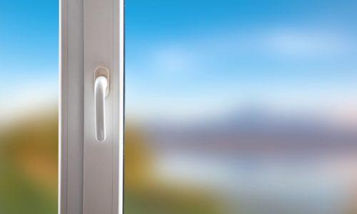 Uprogu WT 2021 – jakie okno donowego domu
