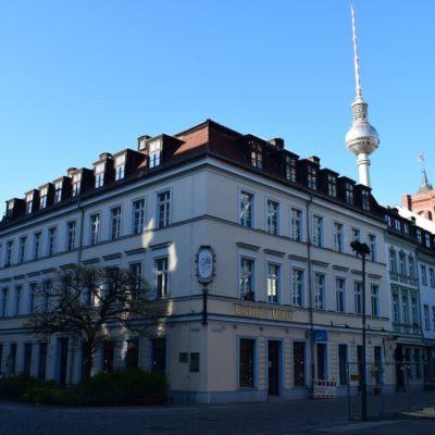 Jak rozwinąć sprzedaż w Niemczech?