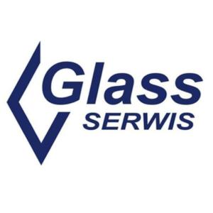 GLASS-SERWIS
