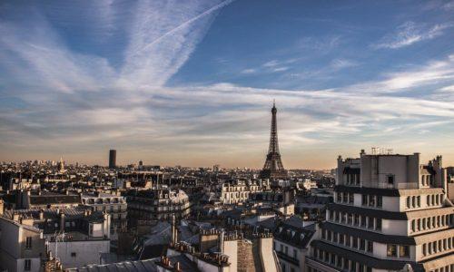 Eksport polskiej stolarki do Francji nadal rośnie