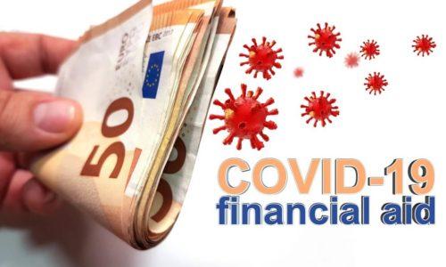 Dobroplast wgronie darczyńców dla lokalnych szpitali- walka zCOVID-19