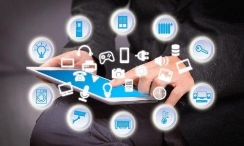 Koronakryzys przyniesie branży nowe usługi i digitalizację
