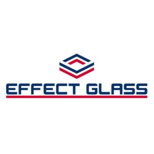 EFFECT GLASS S.A.