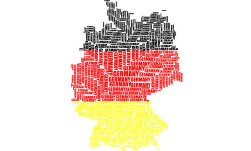 Niemiecka stolarka w czasie pandemii