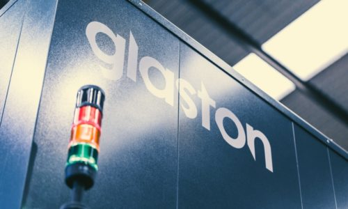 Glaston: duże zamówienia wIkwartale odpolskich firm