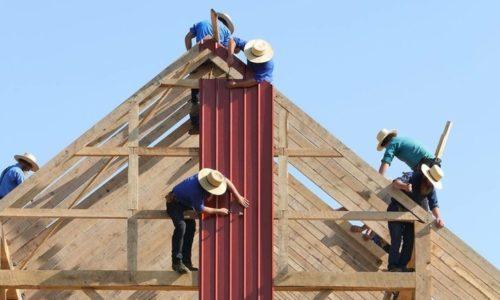 Związkowi POID brakuje kadr isiły roboczej
