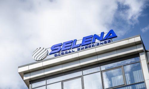 Wyniki w Selenie są satysfakcjonujące