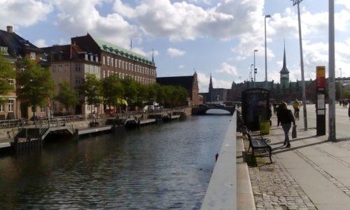 Dania wyda 4 miliardy euro naremonty