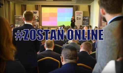 Forum 100 – najważniejsze spotkanie branży tym razem online