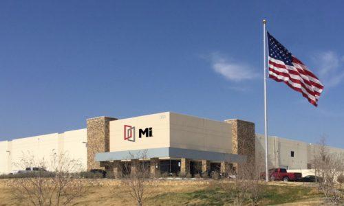 Jeden z największych producentów okien w USA zamyka fabryki
