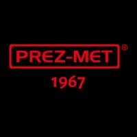 Prez-Met