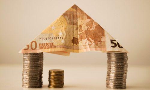 Nowe programy wsparcia – 1,7 mld zł dla sektora MŚP