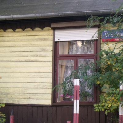 Będzie łatwiej uzyskać dotację nawymianę okien?