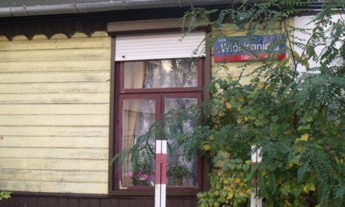 Będzie łatwiej uzyskać dotację na wymianę okien?