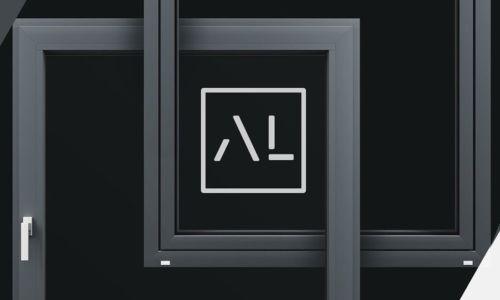 REVEAL – nowa odsłona okien aluminiowych OknoPlus