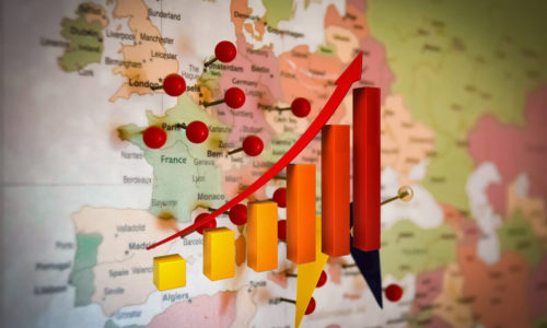 Polska odnotowała największy wzrost wartości eksportu stolarki!