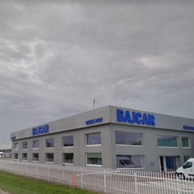 Nowe śledztwo wokół Bajcara