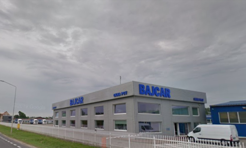 Nowe śledztwo w sprawie firmy Bajcar