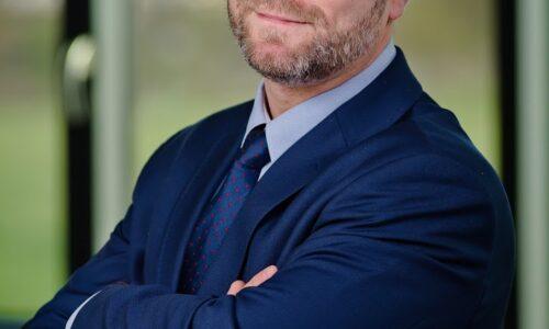 Ekspert Vetrex z europejskim certyfikatem Passive House Institute
