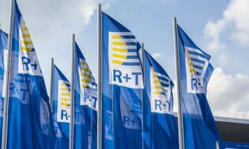 Targi R+T nie odbędą się w 2021 r.!