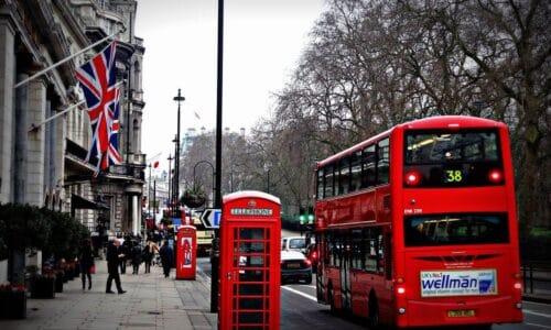 Brexit – co dalej ze sprzedażą okien w Wielkiej Brytanii?