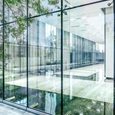 AGC Glass Europe coraz bardziej eko