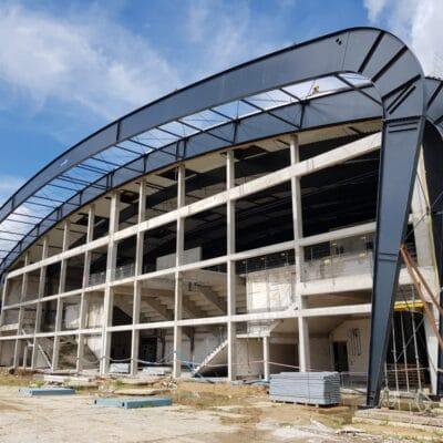 Aluprim zainwestuje ponad 4 mln zł wprodukcję aluminium