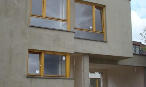 1,5 mld zł na projekty budowlane – kolejne szanse dla stolarki?