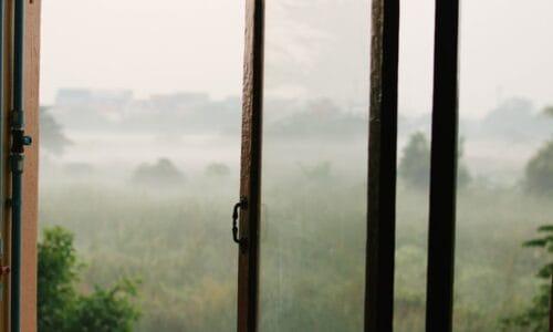 Czy czeka nas masowa wymiana okien w Europie?