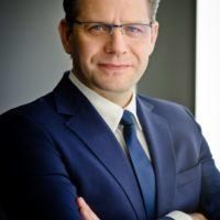 Marek Karwowski