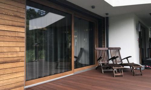 Okna PVC czy ALU – odpowiada OknoPlus