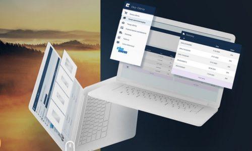 Eko-Okna wkrótce otworzą nowy sklep online