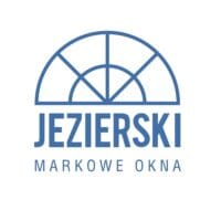 Jezierski Markowe Okna Sp. z o.o.