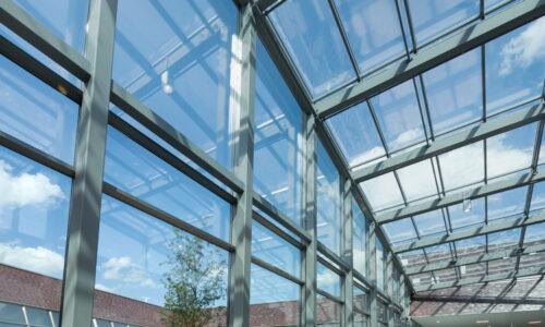 Na rynku szkła powiało optymizmem