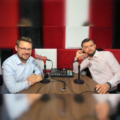 Branżowisko #71 – Spadki w Europie Wschodniej, Polflam inwestuje w badania