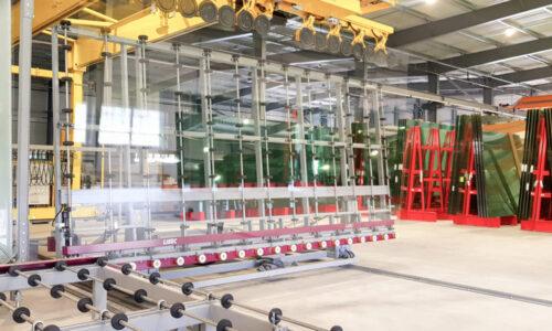 Alsecco jako jeden z największych producentów w Polsce?