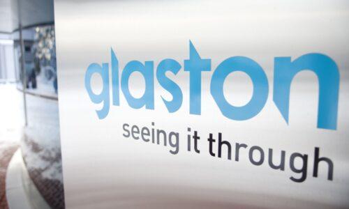 Rekordowy poziom zamówień w Glastonie