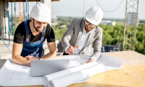 W Niemczech będą kształcili ekspertów od nowoczesnej stolarki