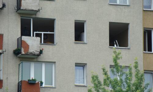 Okna podrożały o 20 procent