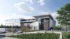 Drutex rozpoczął budowę jednego z najnowocześniejszych biurowców w Polsce