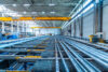 Yawal wspiera producentów w automatyzacji produkcji