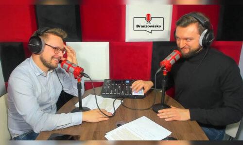 Branżowisko #79 – Już niedługo OFS 2020 Online. Niemiecka stolarka na plusie