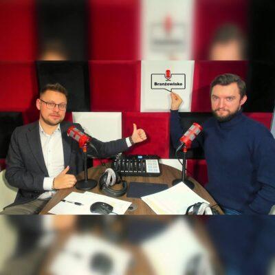 Branżowisko #81 – Ogólnopolskie Forum Stolarki 2020 Online